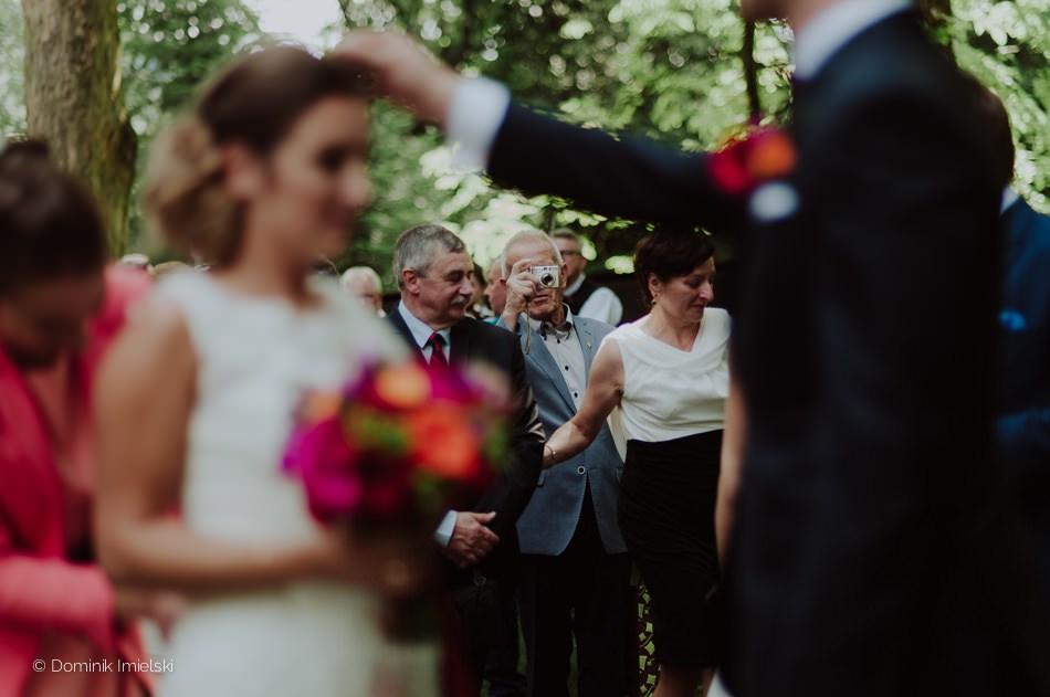 slub i wesele w szczyrku