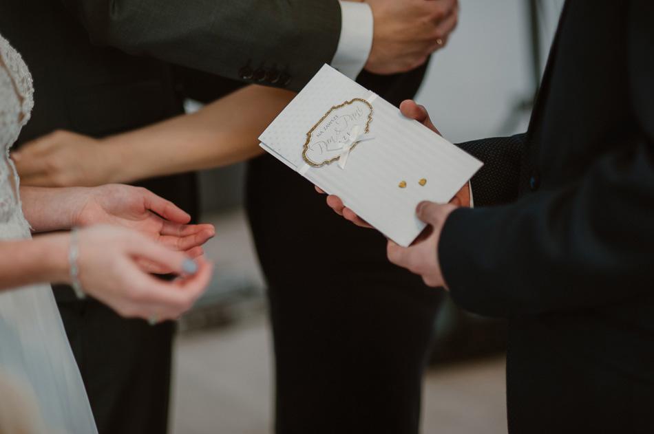 ślub w szczyrku, Biała Róża