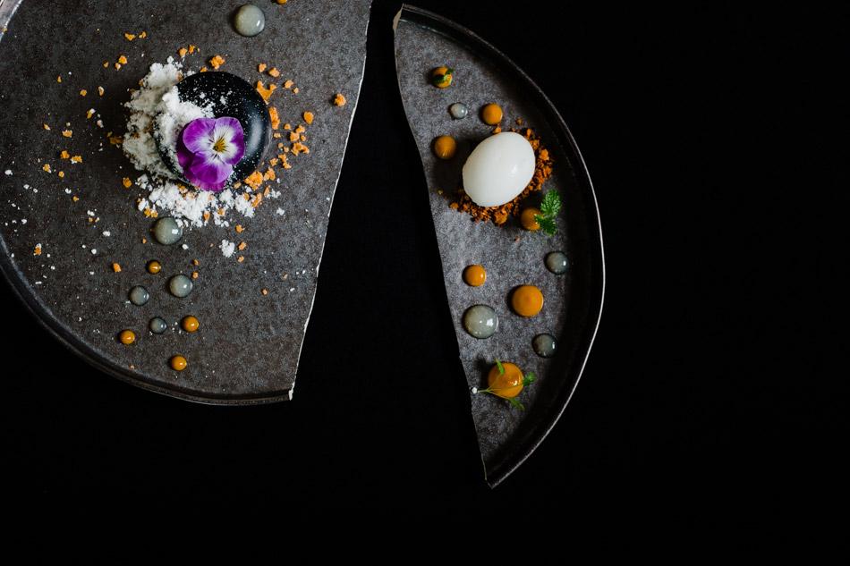 zdjęcia jedzenia bielsko