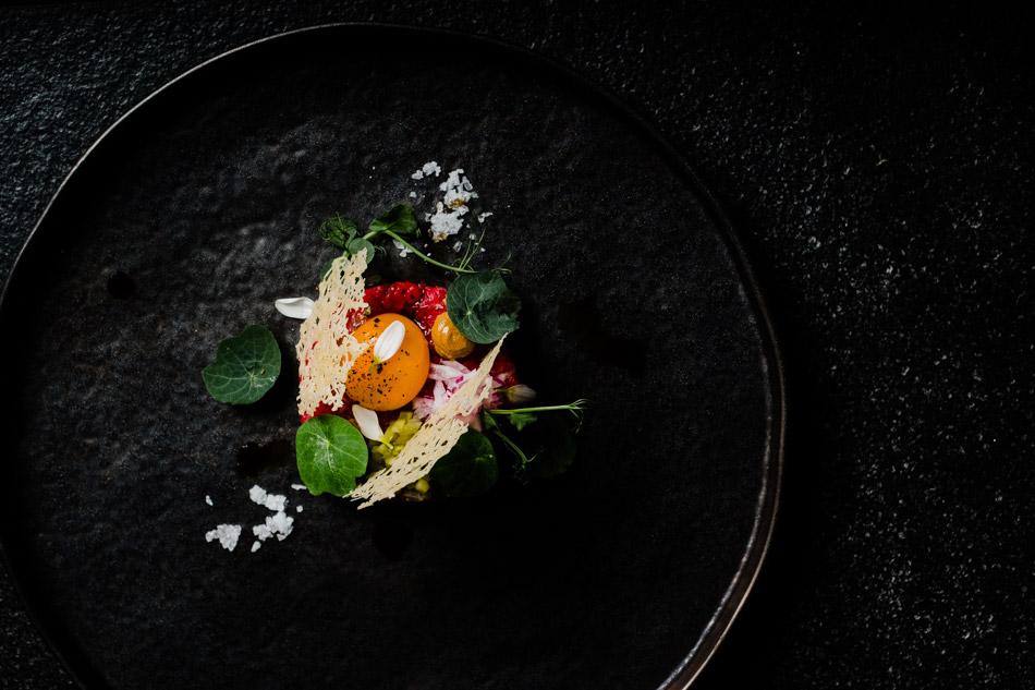 zdjęcia jedzenia bielsko-biała