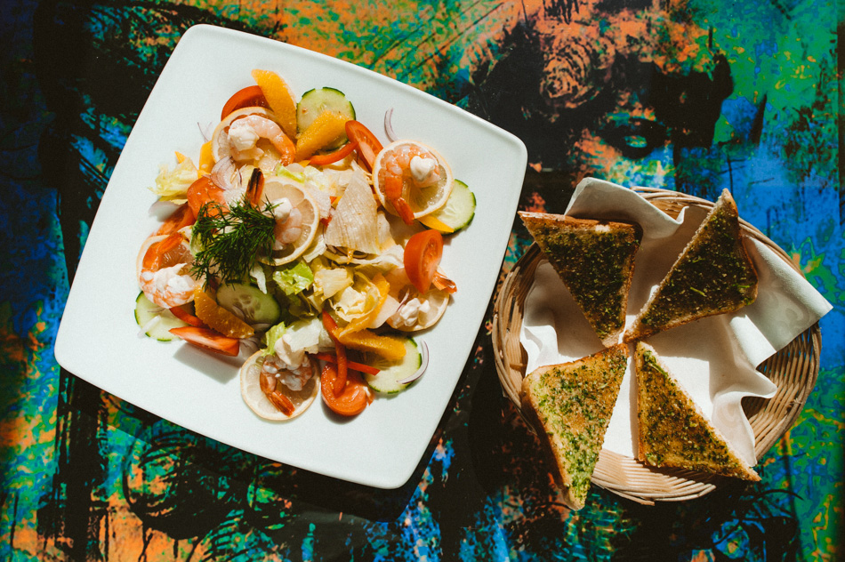 fotografia jedzenia Bielsko-Biała
