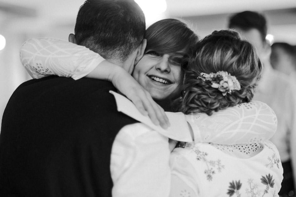 naturalne życzenia ślubne
