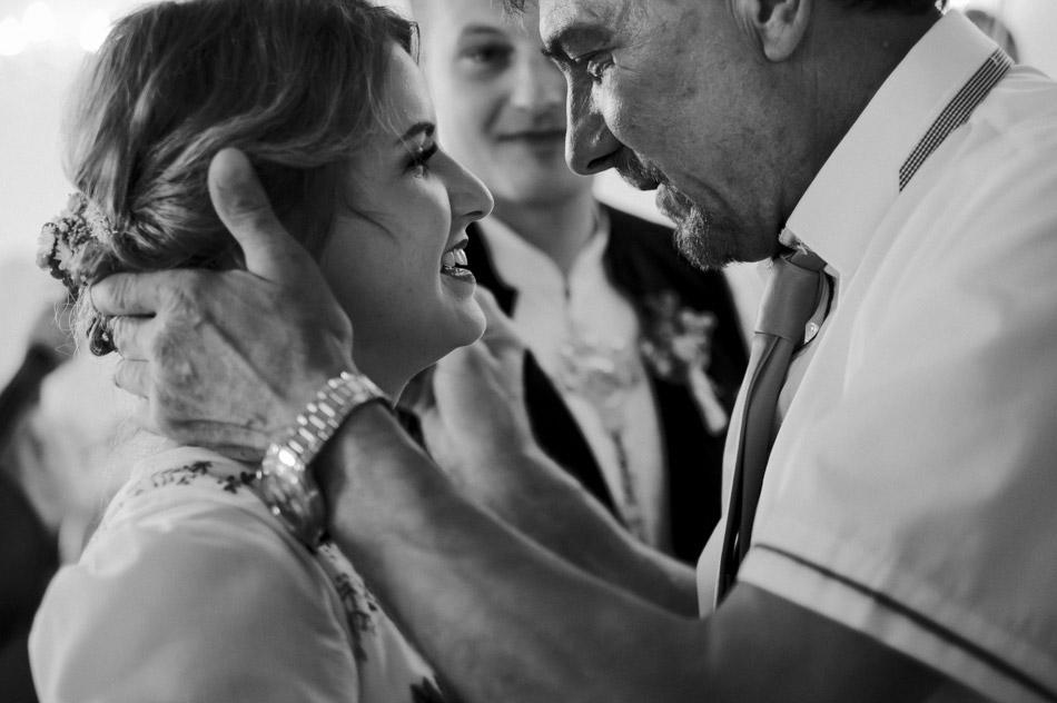 piękne życzenia ślubne