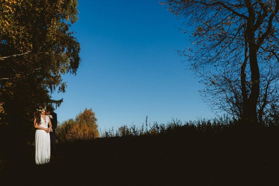 inspirująca fotografia ślubna