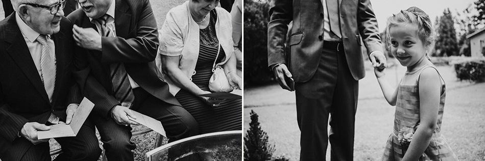 Plenerowy ślub w zaciszu Anny Korcz, plenerowy ślub Warszawa